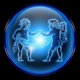 Совместимость: мужчина-близнец + женщина-телец