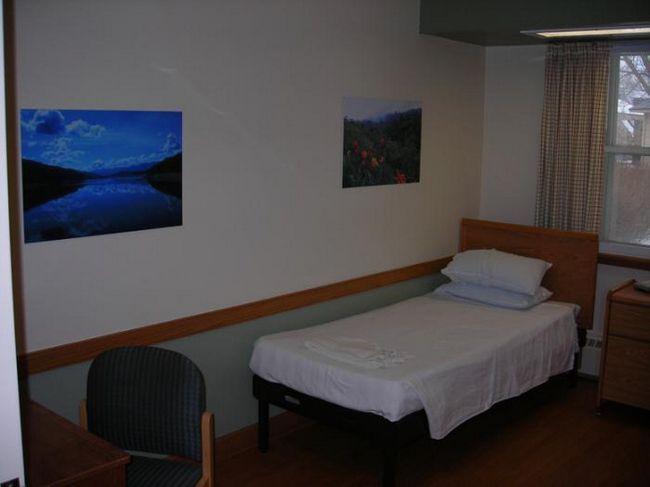 6 детская психиатрическая больница москва