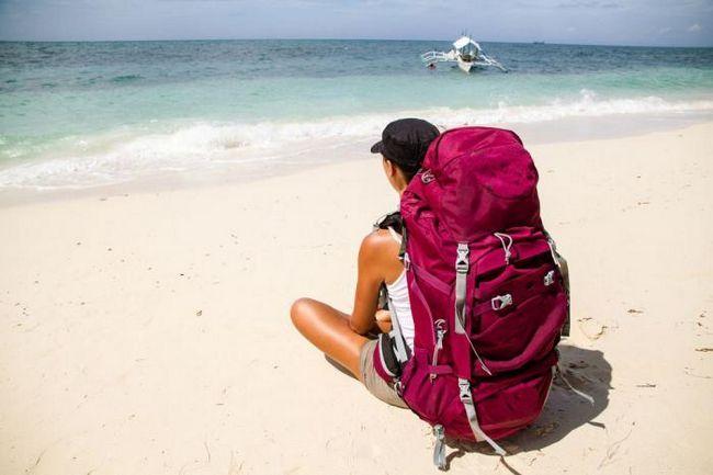 современные путешественники 21 века
