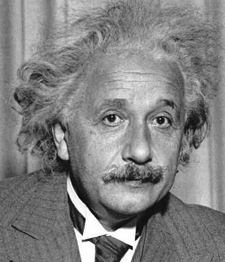 Специальная теория относительности. Основы