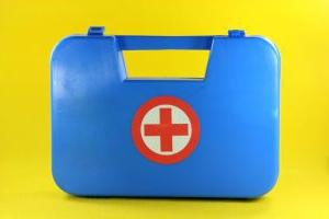 Список аптечки для новорожденного: что нужно купить для младенца