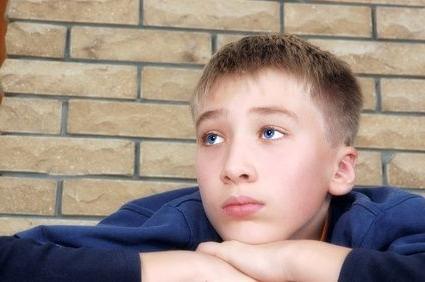 Средний возраст подростков, или как избежать проблем взросления