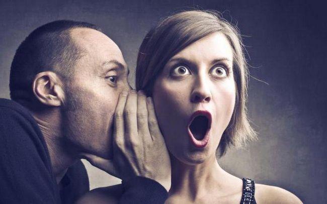 статусы про отношения мужчины и женщины
