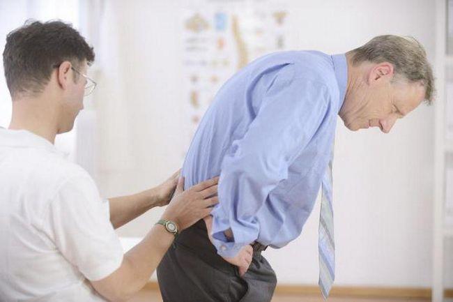 стекловидное тело в гинекологии уколы
