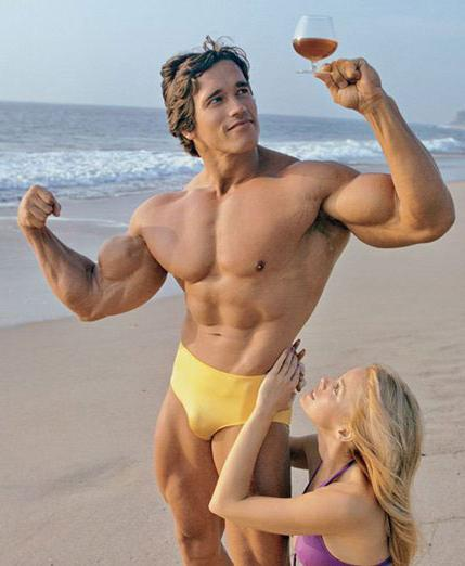 Стероиды для роста мышц и гормоны роста
