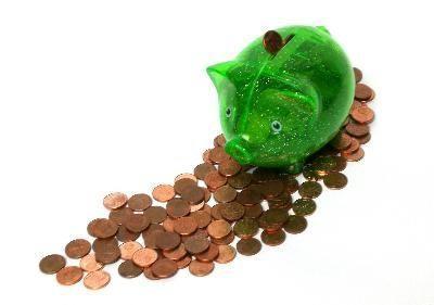 Стоит ли открывать депозит в сбербанке