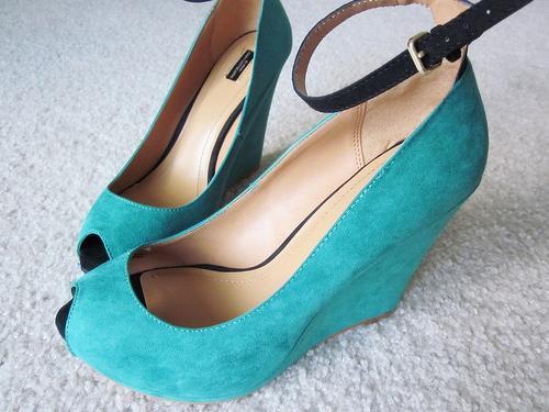Стоит ли покупать обувь «респект». Достоинства и недостатки марки