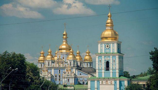 древние столицы руси