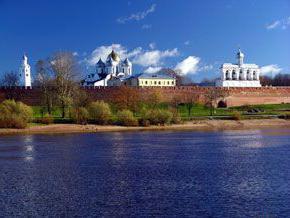 1020 год столица древней руси