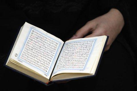 Суд шариата - мракобесие или альтернатива?