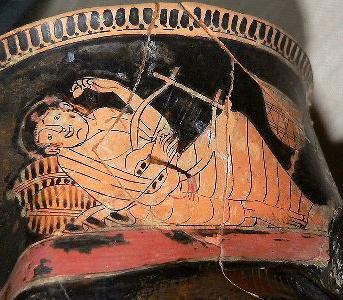 Сувениры из Греции цены