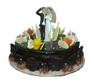 свадебные даты по годам