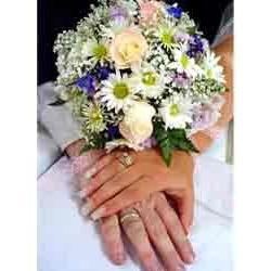 название свадеб по годам