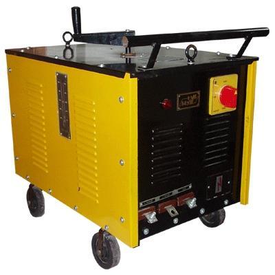 сварочные трансформаторы переменного тока