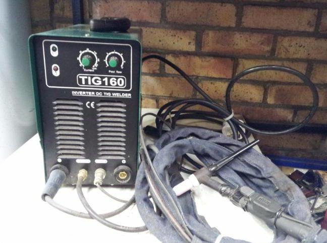 сварочный аппарат инвертор ресанта саи