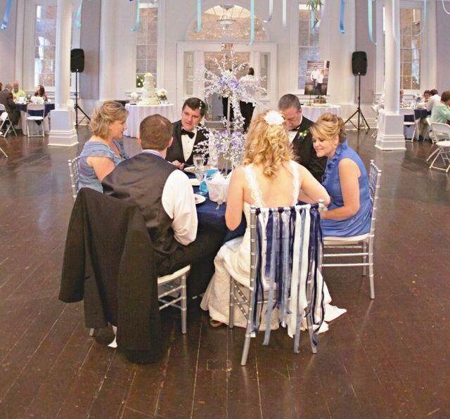 сватовство невесты сценарий со стороны невесты