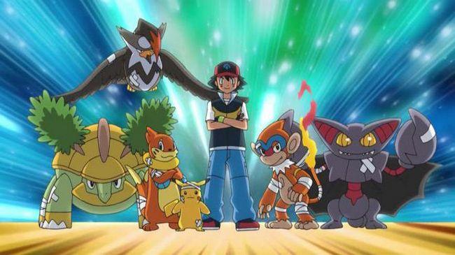 таблица эффективности типов покемонов pokemon go