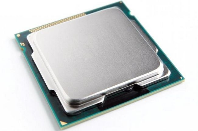 Тактовая частота процессора - это основной показатель производительности