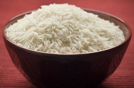 тефтели из куриного фарша с рисом с подливкой