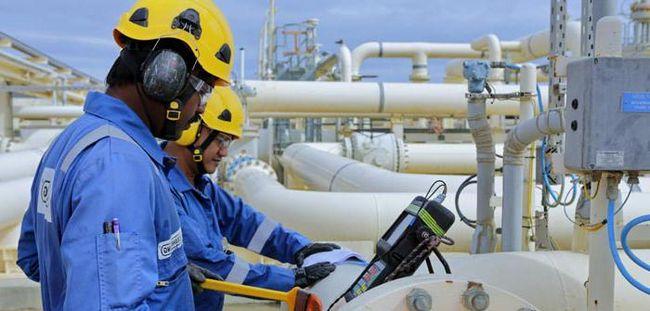 рекомендации по эксплуатации технологических трубопроводов