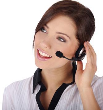 Телефонные продажи. Эффективность и цели
