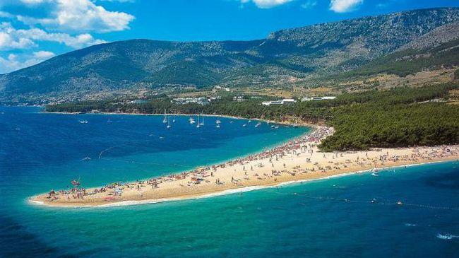 средиземное море турция температура воды