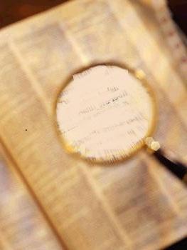 Теория литературы и ее основы