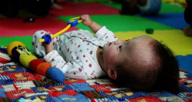 токсоплазмоз у детей симптомы причины и диагностика