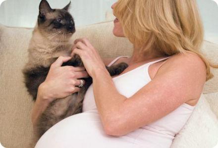 токсоплазмоз симптомы анализ лечение у детей