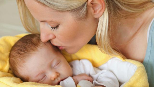 токсоплазмоз у детей симптомы виды