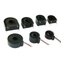 измерительные трансформаторы тока