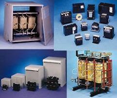 выбор трансформаторов тока
