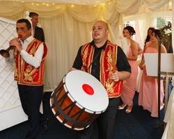 турецкие свадьбы