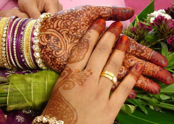 турецкие свадьбы ахыска