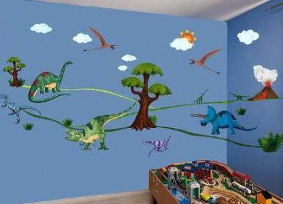 оформление стенда в детском саду