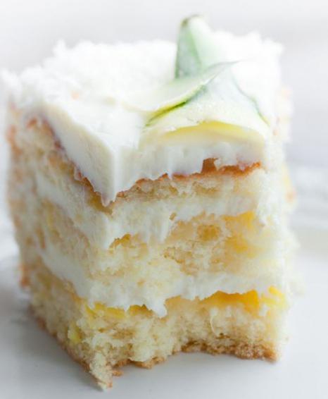 творожный крем для бисквитного торта рецепт с фото