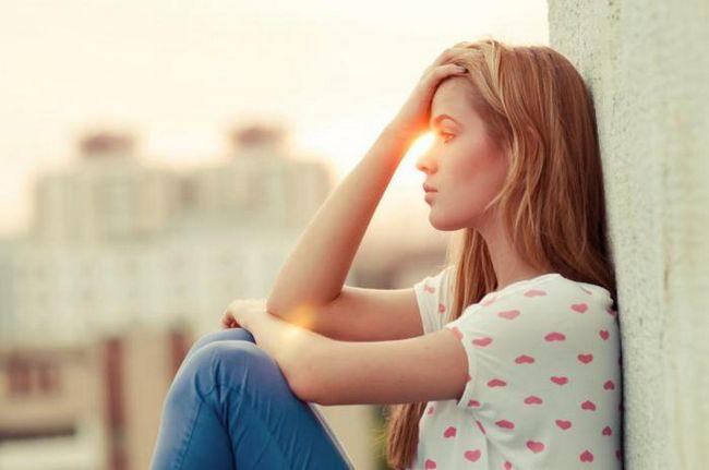 Ученые рассказали, как можно победить стресс, беспокойство и страх