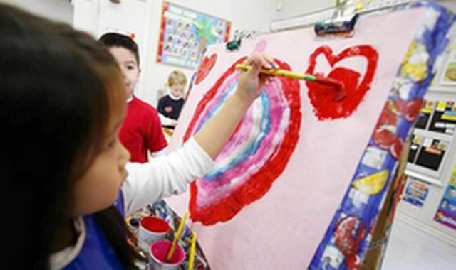 уголки для родителей в детском саду
