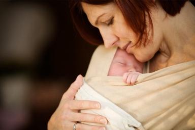 Уход за новорожденными в первые дни жизни