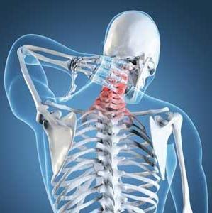 Унковертебральный артроз шейного отдела позвоночника: причины возникновения и лечение