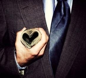 Управление капиталом форекс: важное о важном