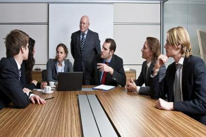 Управление трудовыми ресурсами: общие и частные вопросы
