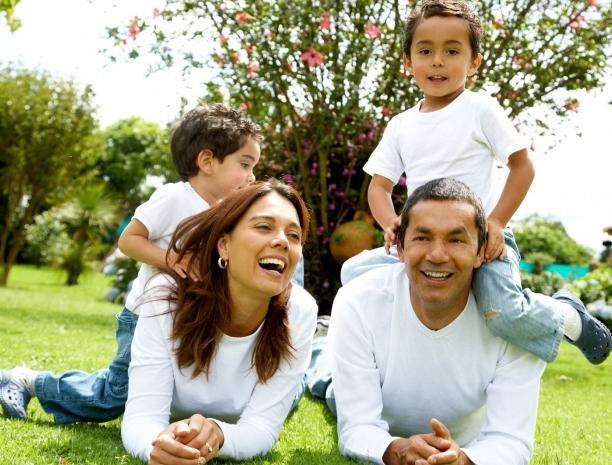 Упражнения для укрепления мышц тазового дна - залог здоровья и семейной гармонии