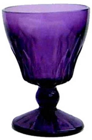 кубок из аметиста