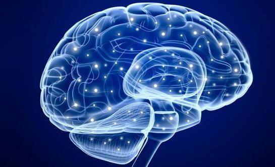 последствия после ушиба головного мозга
