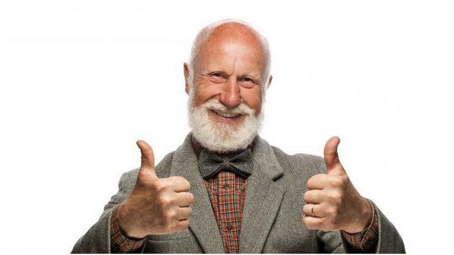сбербанк кредит пенсионерам возраст