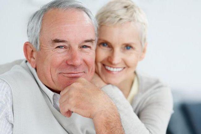 сбербанк дает кредит пенсионерам