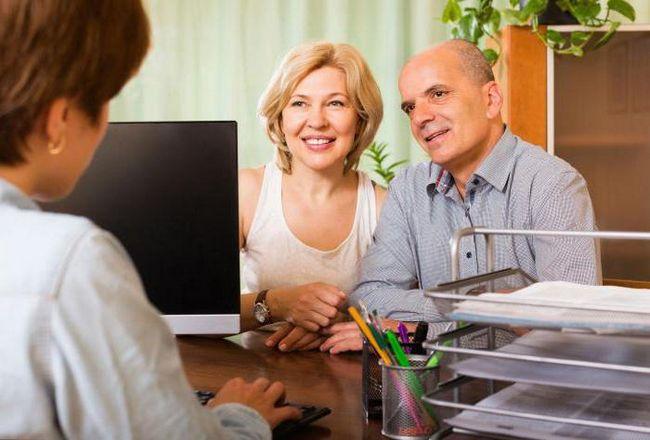 сбербанк кредит пенсионерам процент