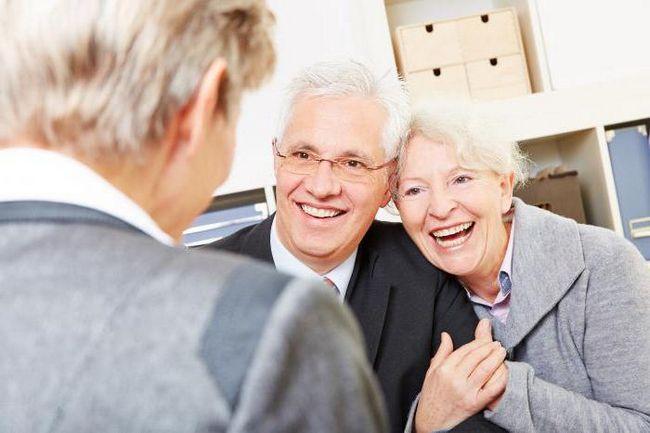 сбербанк кредит для пенсионеров процентная ставка