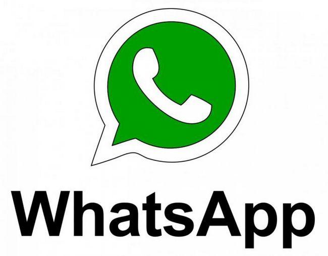 Узнайте, как использовать приложение whatsapp на компьютере